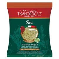 Tisanopast Original Reis