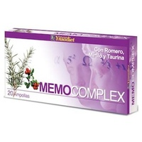 Memo Complex (Concentra 2) Liquid