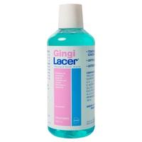 Gingilacer Elixir Bucal