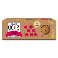 Cookies de Arándanos Bio sin Gluten