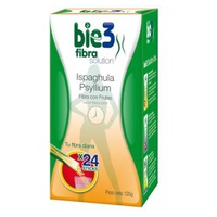Bie 3 Fiber And Fruit Soluble