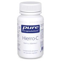 Ferro-C