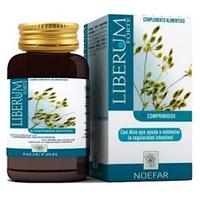 Liberum Forte