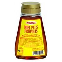 Miel Plus Con Propolis