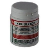 Oxiblock