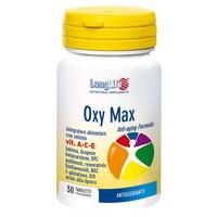 Oxy Max A-C-E