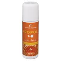 Propolis - deostick