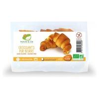 Croissant sans gluten (par 3)