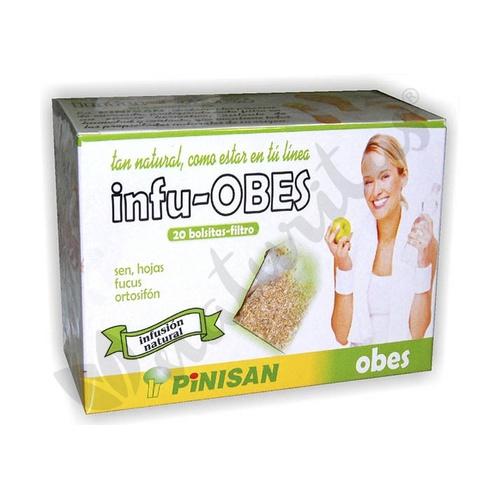 Infu-Obes