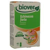 Echinacea Forte