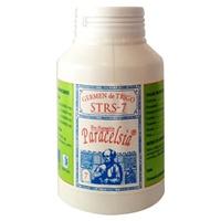 Paracelsia Strs-7
