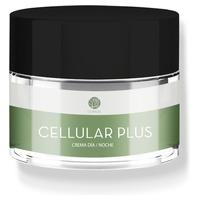 Crema Cellular Plus