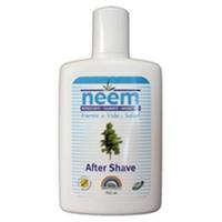 After Shave al Neem