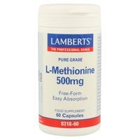 L-Metionina