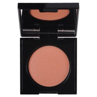 Korres Blush Rose Sauvage n°42 Luminous Apricot