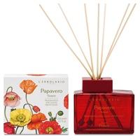 Sweet Poppy Fragrance for Scented Woods