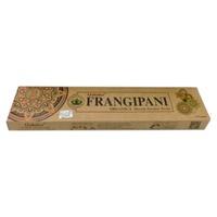 Goloka Organic Frangipani Incense