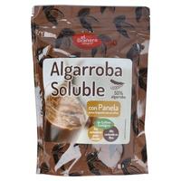 Caroube soluble avec Panela Bio