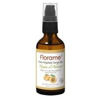 Aceite vegetal de albaricoque