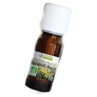 Aceite esencial de hinojo orgánico