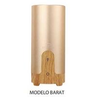 Difusor Hogar Modelo BARAT