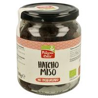 Hatcho Miso de Soja Bio