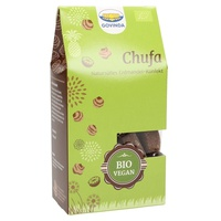 Bombones de Chufa