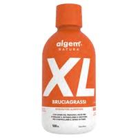 Queimador de gordura XL