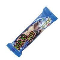 Baton jagodowy Maxi Nut