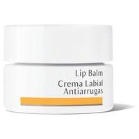 Anti-Wrinkle Lip Cream (Tarrina)