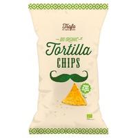 Tortilla Chips natural