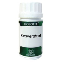 Holofit Resveratrol