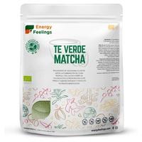 Tè Matcha Eco