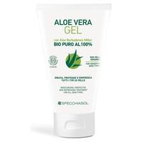 Gel Pur Aloe Vera 100%
