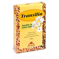 Transilin