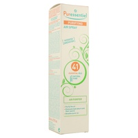 Spray purificante 41 aceites esenciales
