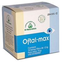Oftal-max