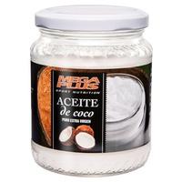 Aceite De Coco Eco