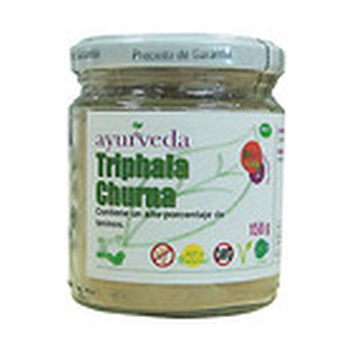 Triphala Churna Bio
