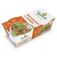 Mehrkornbecher mit Bio Quinoa