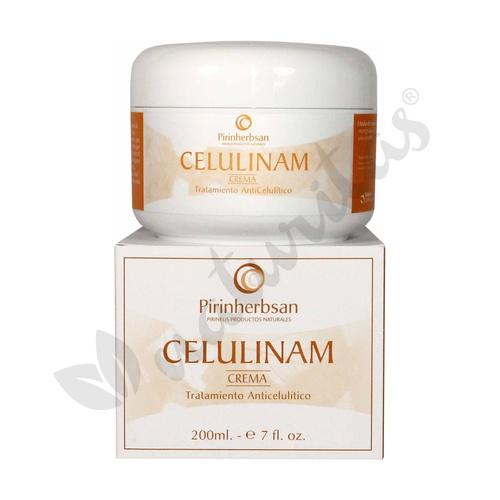 Celulinam Crema