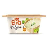 Crema de Vichyssoise Eco Sin Gluten