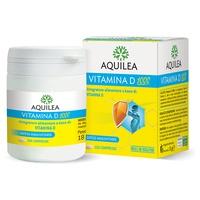 Aquilea Vitamin D 1000