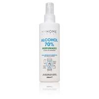 70% zapachowy alkohol do czyszczenia