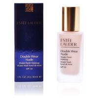 DOUBLE WEAR NUDE Water Fresh Makeup SPF30 # 2C2-amande