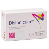 Distonicum