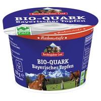 Quark con Nata 50%