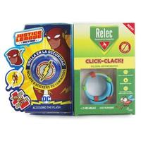 Pulsera Antimosquitos Flash