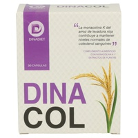 Dinacol
