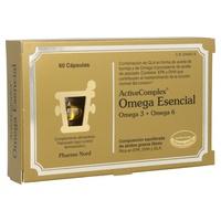Activecomplex Omega Esencial
